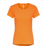 Only Play onpclarisa ss training tee -
