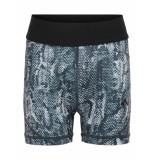 Only Play onpfox aop training shorts -