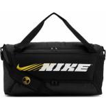 Nike brasilia graphic training duff -