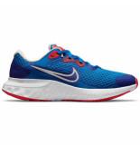 Nike renew run 2 (gs) -