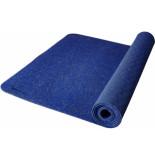 Nike nike move yoga mat 4 mm -