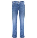 Re-Hash Jeans blauw