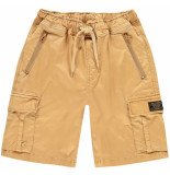 Kultivate Short voyager shorts taos taupe