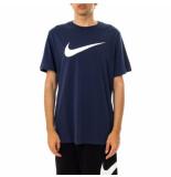 Nike T-shirt uomo niike tee icon dc5094-410