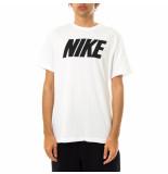 Nike T-shirt uomo tee nsw icon dc5092-100