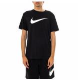 Nike T-shirt uomo tee icon dc5094-010