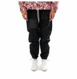 Puma X felipe pantone pants