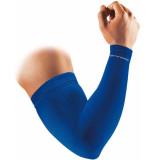 McDavid sleeve royal blue -