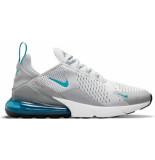 Nike air max 270 ess -