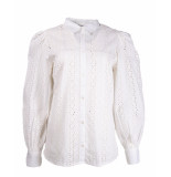 NA-KD Blouse 1018-004845 blouse