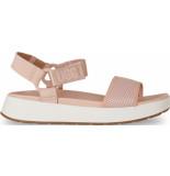 UGG Australia Aissa sandalen