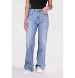 Citizens of Humanity Jeans rosanna 1944-1136
