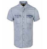 Gabbiano T-shirt 33946