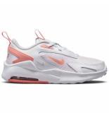 Nike air max bolt little kids' shoe -