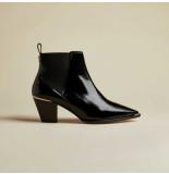 Ted Baker Shine leather rilanni ukpo110500