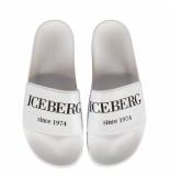 Iceberg Slides