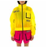 Puma Giacca donna x felipe pantone jacket 530388.85