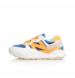 New Balance Sneakers donna 574 w5740sd