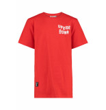 CoolCat T-shirt eli