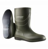 Dunlop Acifort biosecure-schoenmaat 41