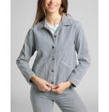 Lee Worker jacket l54xiwlx