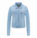 Lee Rider jacket regular l54mgabv mid noosa