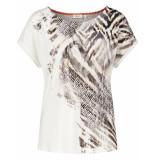 Gerry Weber T-shirt 1/2 arm