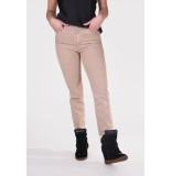 Mother Jeans insider 1627-413 beige