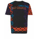 Carlo Colucci T-shirt c2626