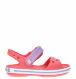 Crocs Crocband sandaal