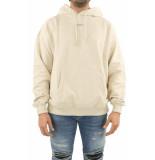 Drole De Monsieur Classic nfpm hoodie