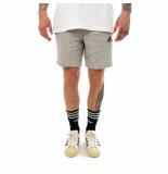 Adidas Pantaloncini uomo m 3s sj sho gk9990