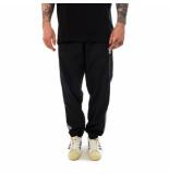 Adidas Pantaloni tuta 3d tf 3 strp tp gn3543