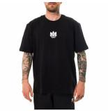Adidas T-shirt uomo 3d tf tee gn3548