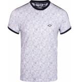 Gabbiano T-shirt white