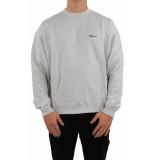 Drole De Monsieur Classic sweatshirt