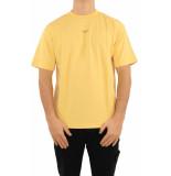 Drole De Monsieur Nfpm t-shirt