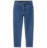 Name It Jeans 13195052 nlfraven