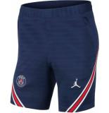 Nike psg mnk df strk short kz hm -