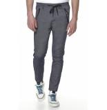Replay Smart business pantalon