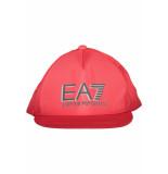 Emporio Armani 275916 0p837 hoed