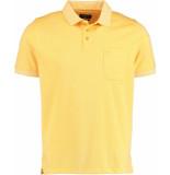 Commander (s)nos 3-kn. polo-shirt,1/2 a 214007633/303