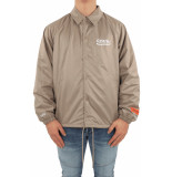 Heron Preston Ctnmb coach jacket
