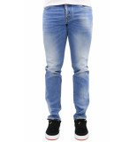 Dsquared2 Pants 5 pockets