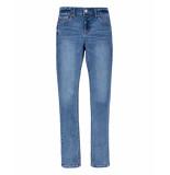 Levi's Jeans 9ec214