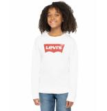 Levi's Sweaters 4e6660