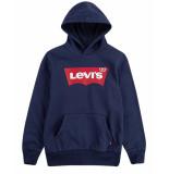 Levi's Sweatshirt 9e8778