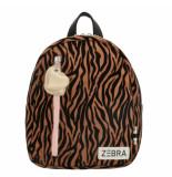 Zebra 826601