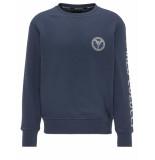 Carlo Colucci Sweater c3650