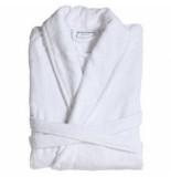 De Witte Lietaer Badjas etrusk white